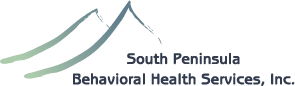 South Peninsula Behavioral Health Services Logo