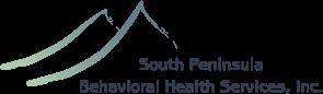 South Peninsula Behavioral Health Services Logo