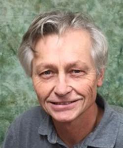 Dr. Tim Scheffel